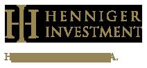 logo inwestora